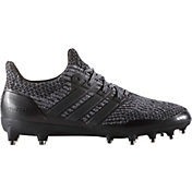 Adidas Men's UltraBOOST Football Cleats