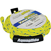 Aquaglide 4-Person Tow Rope
