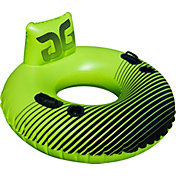 Aquaglide Captain's Chair 53 Inflatable Tube