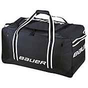Bauer 650 Small Hockey Carry Bag