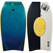 Body Glove Big Tuna Bodyboard