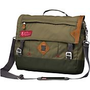 Browning Heritage Boone Messenger Bag