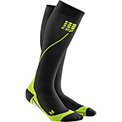 CEP Men's Progressive+ Run Compression Socks 2.0