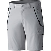 Columbia Men's Force 12 Shorts