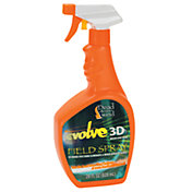 Dead Down Wind Evolve 3D ESP Field Spray - 28 oz