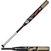 DeMarini CFX Fastpitch Bat 2018 (-9)