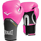 Everlast Women's Pro Style Elite Training Gloves