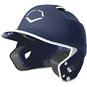 EvoShield Senior Impakt 350 Batting Helmet