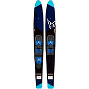 HO Sports Youth Blast Water Skis Combo