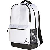 Jordan Off Court Backpack