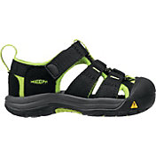 KEEN Toddler Newport H2 Sandals