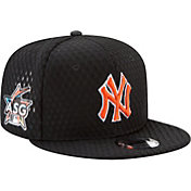 New Era Men's New York Yankees 9Fifty 2017 Home Run Derby Adjustable Hat