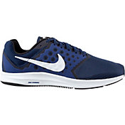 Nike Men's Downshifter 7 Running Shoes