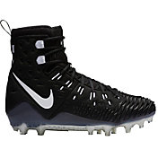 Nike Men's Force Savage Elite TD Wide Football Cleats