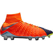 Nike Men's Hypervenom Phantom III Dynamic Fit FG Soccer Cleats