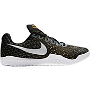 Nike Men's Kobe Mamba Instinct Basketball Shoes