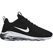 Nike Men's Kaishi 2.0 PRM Shoes