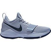 Nike Men's PG 1 Basketball Shoes