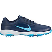 Nike Air Zoom Rival 5 Golf Shoes