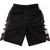 Nike Boys' Toddler Elite Stripe Shorts