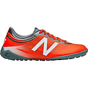 New Balance Kids' Furon 2.0 Dispatch TF Soccer Cleats