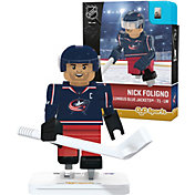 OYO Columbus Blue Jackets Nick Foligno Figurine
