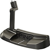 PING Sigma G D66 PP60 Slate Putter – Slight Arc