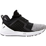 PUMA Women's IGNITE Limitless Casual Shoes
