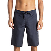 Quiksilver Men's Manic Board Shorts
