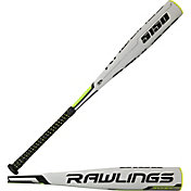 Rawlings 5150 Big Barrel Bat 2017 (-10)