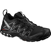 Salomon Men's XA Pro 3D M+ Trail Running Shoes