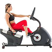 Schwinn 270 Recumbent Exercise Bike 2017