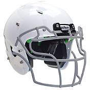 Schutt Youth Vengeance A3 Football Helmet w/ ROPO Facemask
