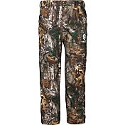 ScentLok Men's Prevent Waterproof Hunting Pants