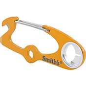 Smith's Pack Pal Clip Tool