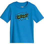 The North Face Toddler Boys' Graphic T-Shirt
