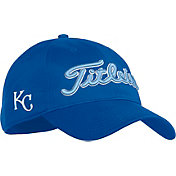 Titleist Men's Kansas City Royals Performance Golf Hat