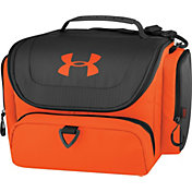Under Armour 24 Can Cooler