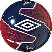 Umbro USA World Cup Mini Soccer Ball