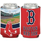 WinCraft Boston Red Sox Fenway Park Can Cooler