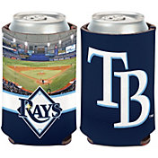 WinCraft Tampa Bay Rays Tropicana Field Can Cooler