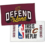 WinCraft Cleveland Cavaliers 2017 Bench Towel