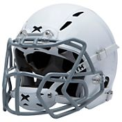 Xenith Youth Epic+ Football Helmet