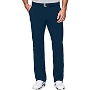 Under Armour Men's Match Play Golf Pants