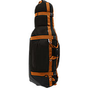 Club Glove Last Bag Large Pro Travel Cover