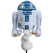 R2D2 Headcover