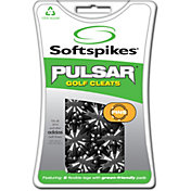 Softspikes Pulsar PINS Golf Spikes - 16 pack