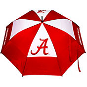 Team Golf Alabama Crimson Tide Umbrella