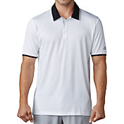 adidas Men's climacool Performance Golf Polo