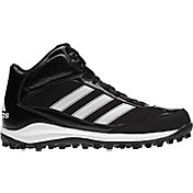 adidas Men's Turf Hog LX Mid Cleats